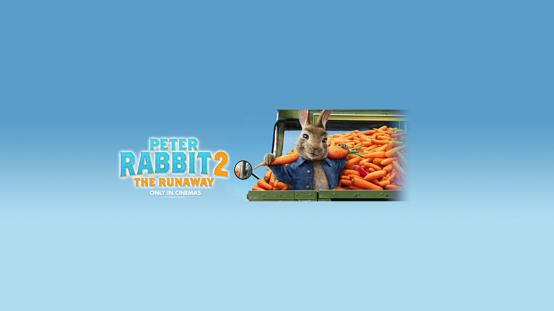 peter-rabbit-2-the-runaway-family-escapade