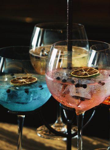 gin-tonic-specials-at-1864