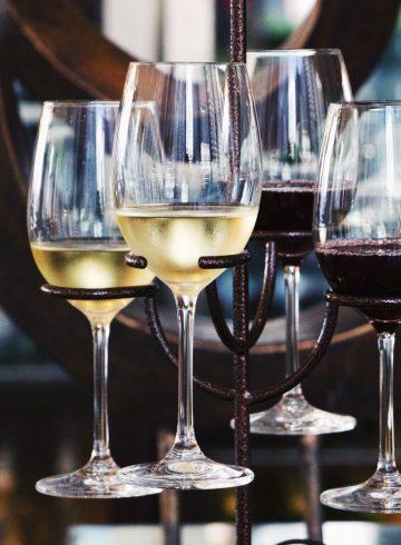 sofitel-wine-days-wine-flight